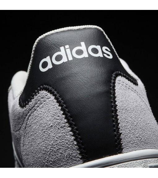 Zapatillas casual Adidas Vlcourt Gris | scorer.es