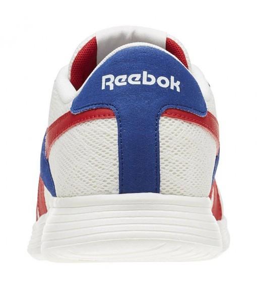 Zapatillas Reebok Royal Ec Rid Fs | scorer.es