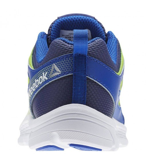 Reebok Run Supreme Trainers | Running shoes | scorer.es
