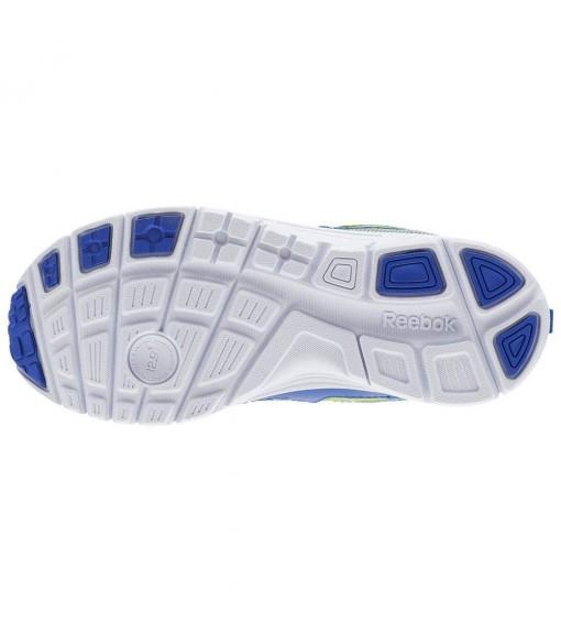 Reebok Run Supreme Trainers   Running shoes   scorer.es