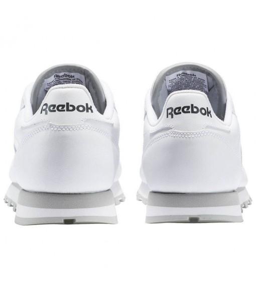 Zapatillas Reebok Blanco/Gris | scorer.es