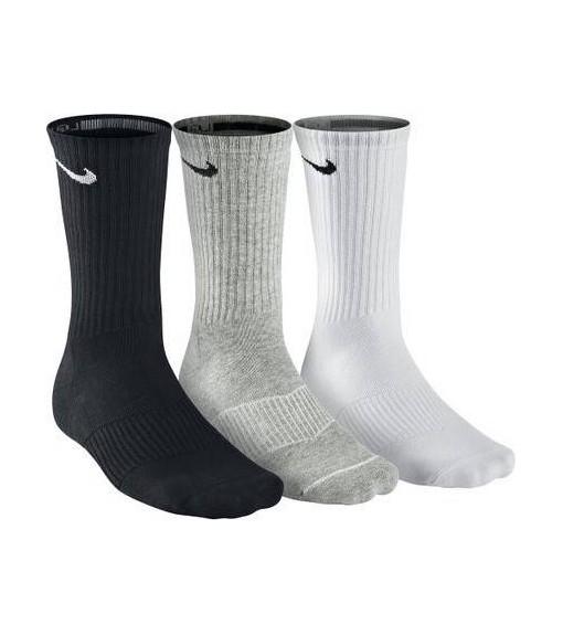 Calcetines Nike altos Pack 3 | scorer.es