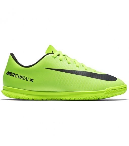 Zapatillas Nike Mercurial Vortex III Junior | scorer.es