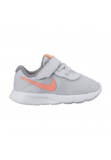 Zapatillas Nike Tanjun para niño/niña