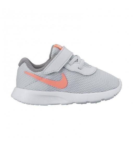 Lin Nike Zapatillas Niñoniña Para Cordones H6ydwxy Tanjun Sin jMLqSUGzVp