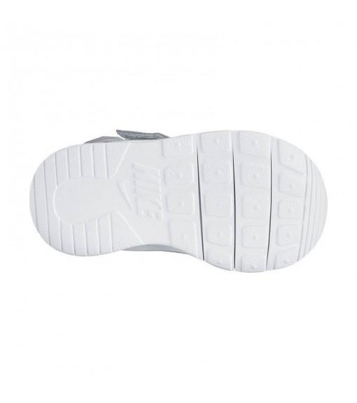 Zapatillas Nike Tanjun para niño/niña | scorer.es