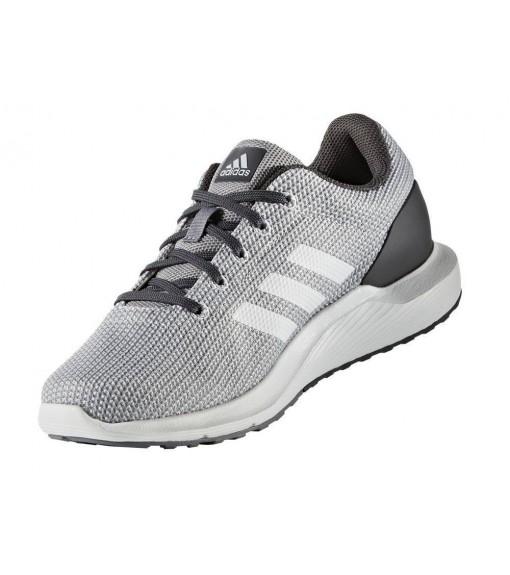 Zapatillas Adidas Cosmic | scorer.es