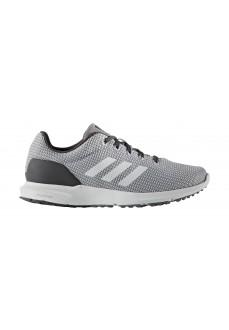 Zapatillas Adidas Cosmic