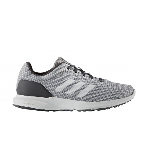 Adidas Cosmic Trainers | Running shoes | scorer.es