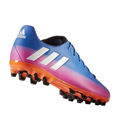 Adidas Essentials 16.3 AG Trainers | Football boots | scorer.es