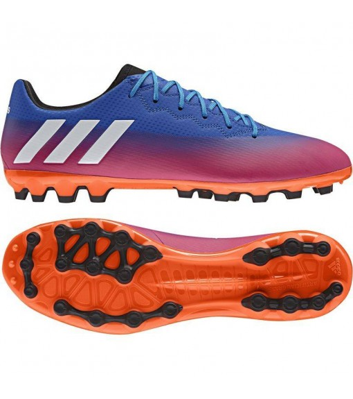Zapatillas Adidas Essentials 16.3 AG | scorer.es