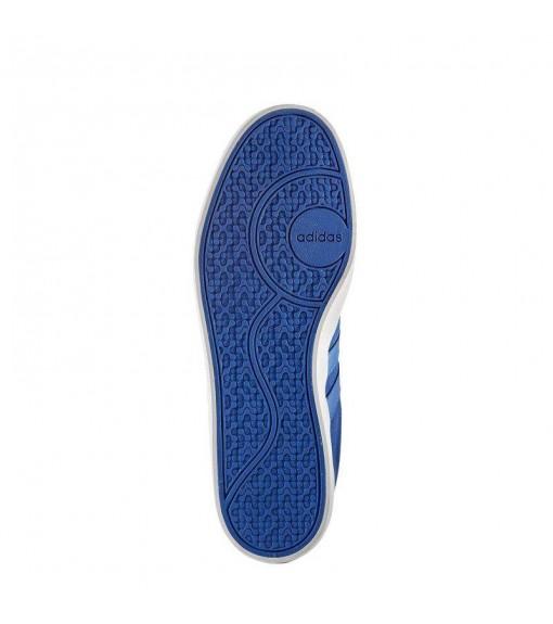 Zapatillas Adidas VL Court | scorer.es