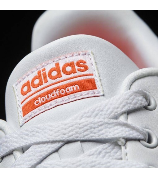 Zapatillas Adidas Cloudfoam AdVantage | scorer.es