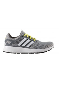 Zapatillas Adidas Ebergy Cloud