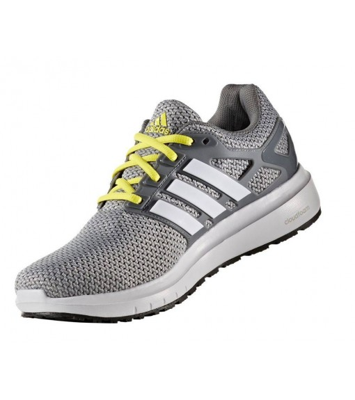 Adidas Ebergy Cloud Trainers | Running shoes | scorer.es