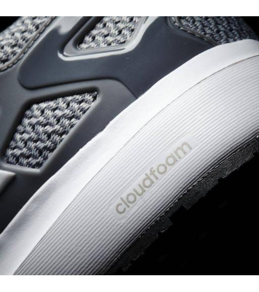 Zapatillas Adidas Ebergy Cloud | scorer.es