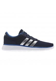 Zapatillas Adidas Lite Racer