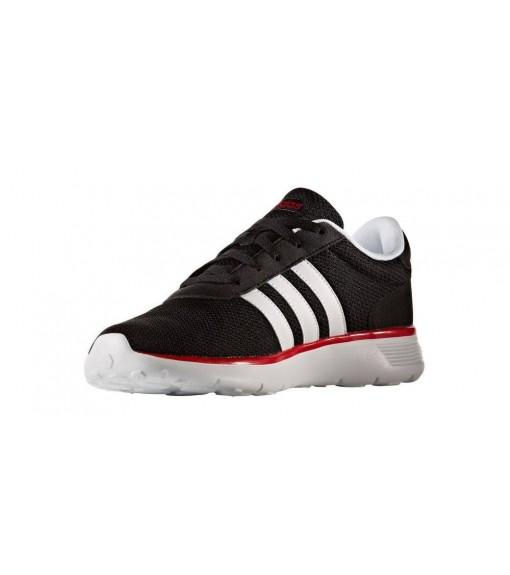 Zapatillas Adidas Lite Racer | scorer.es