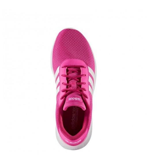 Adidas Lite Racer Trainers | Low shoes | scorer.es