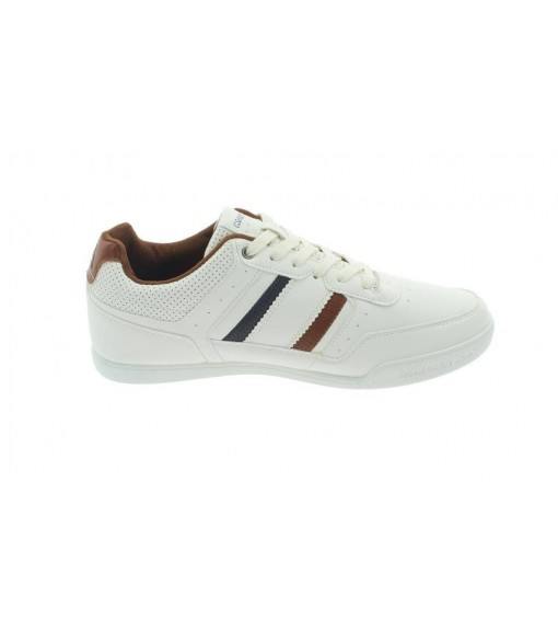 KAPPA Marek Trainers | Low shoes | scorer.es