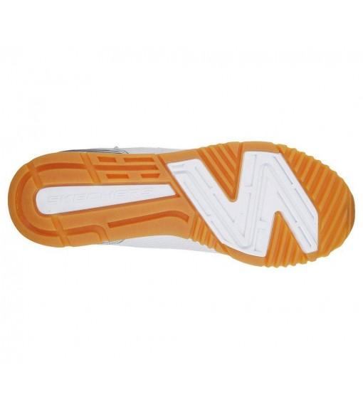 Zapatillas Skechers Sunlite | scorer.es