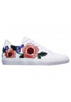 Zapatillas Skechers Vaso Flor