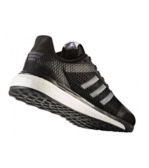 Zapatillas Adidas Response + W   scorer.es