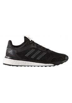 Zapatillas Adidas Response + W