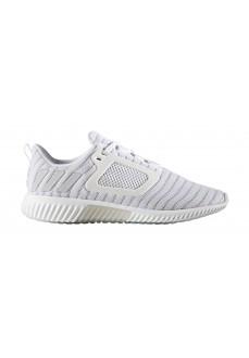 Zapatillas Adidas Climacool