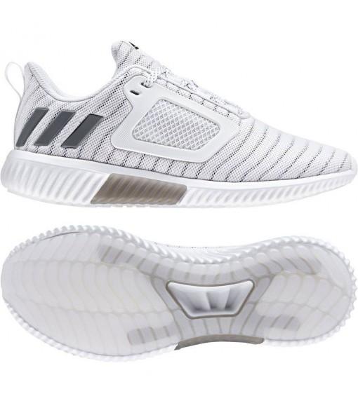 Zapatillas Adidas Climacool | scorer.es