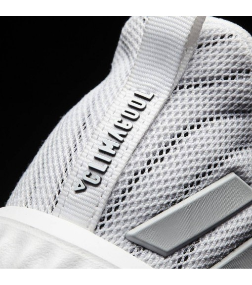 Adidas Climacool Trainers | Low shoes | scorer.es