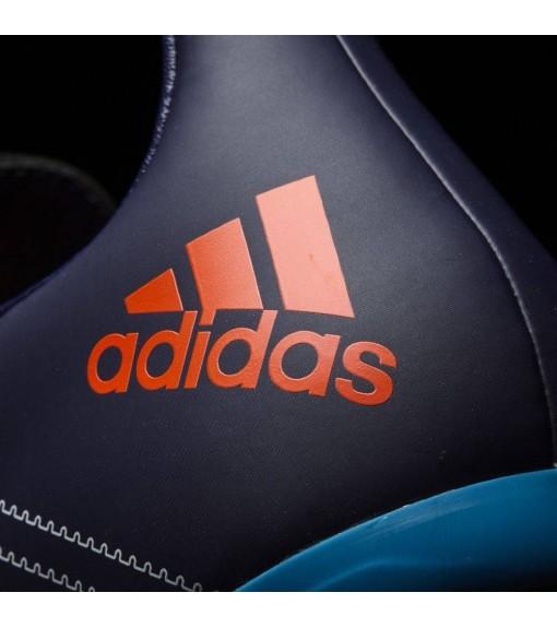 Zapatillas Adidas Malice | scorer.es