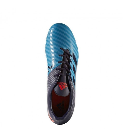 Adidas Malice Trainers   Football boots   scorer.es