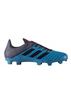 Zapatillas Adidas Malice