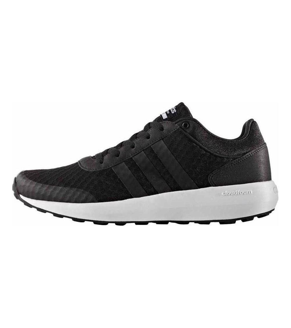 adidas performance Zapatillas Adidas Adidas Adidas Cloudfoam HOMBRE 1550003492 cc34f7