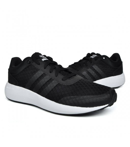 Zapatillas Adidas Cloudfoam | scorer.es