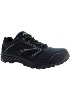 Hi-Tec Speed-Life Breathe Ultra Majolic Trainers | Trekking shoes | scorer.es