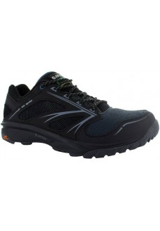 Zapatillas Hi-Tec Speed-Life Breathe Ultra Majolic