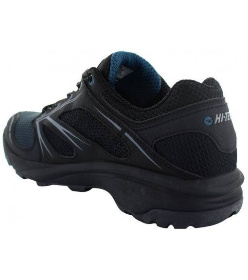 Zapatillas Hi-Tec Speed-Life Breathe Ultra Majolic | scorer.es