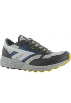 Zapatillas Hi-Tec Badwater