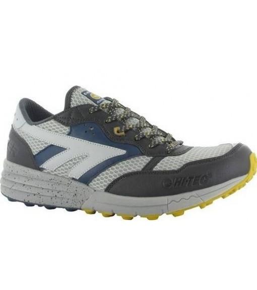 Hi-Tec Badwater Trainers | Trekking shoes | scorer.es
