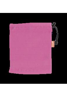 Wind X Treme Tubb Pink Neck Gaiter