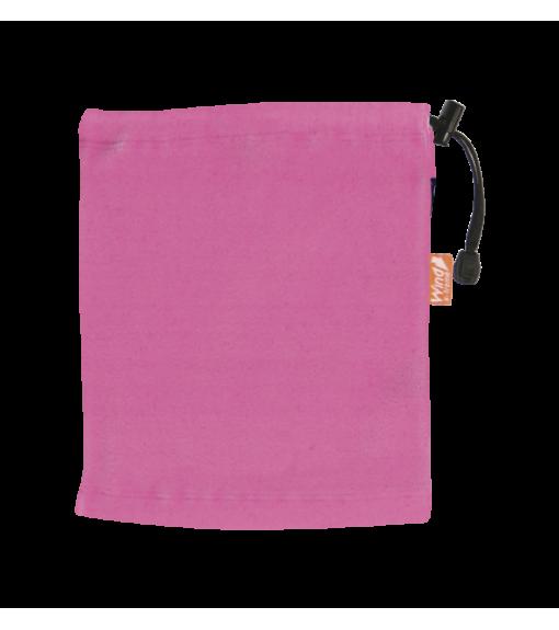 Wind X Treme Tubb Pink Neck Gaiter | Scarves/Polar Panties | scorer.es