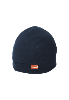 Wind X Treme Casc Navy Blue Cap