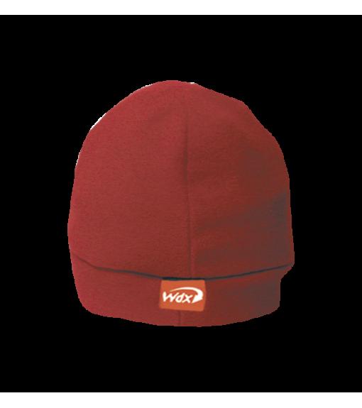 Wind X Treme Casc Garnet Hat | Hats | scorer.es