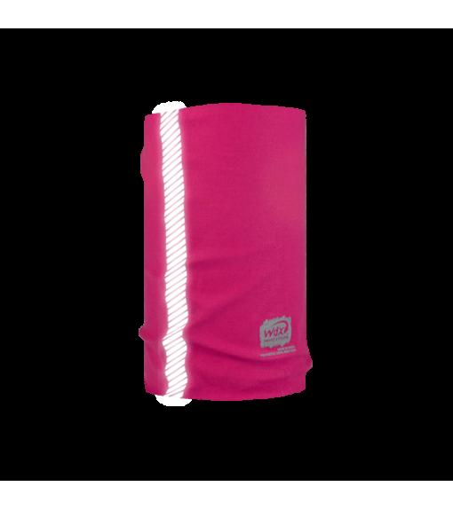 Wind X Treme Pink Tubular Neck Gaiter | Scarves/Polar Panties | scorer.es