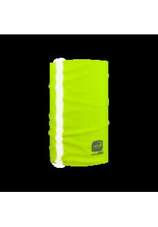 Tubular Wind X Treme reflectante Amarillo Fluorescente | scorer.es