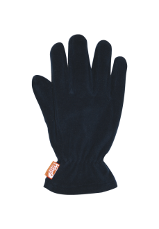 Wind X Treme Navy Blue Gloves | Gloves | scorer.es
