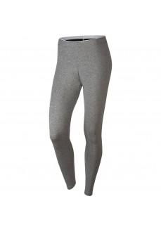 Legging Nike Sportwear Logo Club Futura