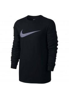 Sudadera Nike Tee Icon Sportwear